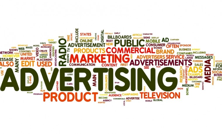 The #1 Question to ask before Advertising