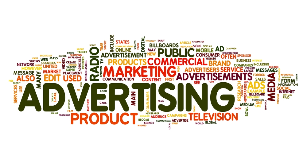 Strategies for Finding the Ideal Internet Marketing and Advertising Company